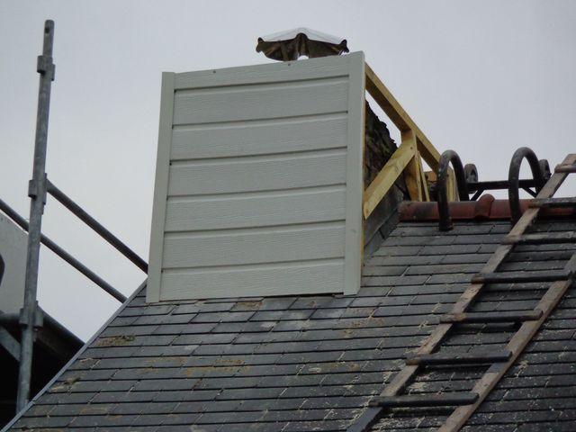 zinguerie finistere 29 couvreur zingueur carhaix plouguer desamiantage entretien toiture. Black Bedroom Furniture Sets. Home Design Ideas
