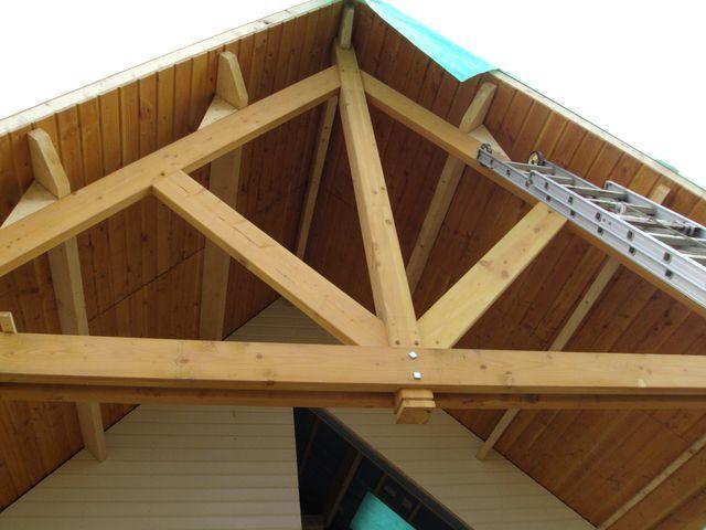 toiture ramonage constructionhabitationossatureboiscarhaix ~ Espace Bois Carhaix